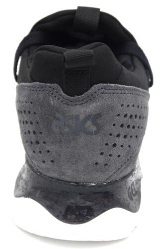 Hombre Gel V de deporte casuales Sanze Mujer Art Zapatillas Unisex lyte H817l Asics qwzxFHdCq