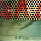 Red Medicine von Fugazi (1996)