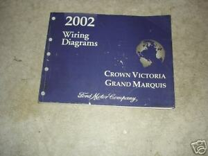 image is loading 2002-ford-crown-victoria-mercury-grand-marquis-wiring-