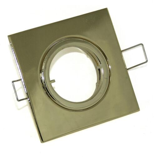 Naturewater nw-pr302 filtro doble sedimentfilter activamente carbón bloque filtro de agua
