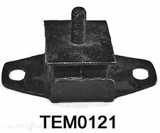 Engine Mount TOYOTA HILUX 2R  4 Cyl CARB RN13R 68-71  (Front)