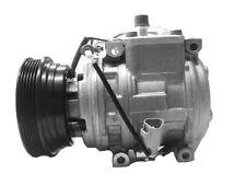 Toyota RAV4 1998-2000 Top Quality A/C Compressor W/ Clutch Brand New 88320 42050