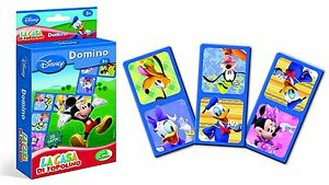 Carte-Modiano-Topolino-Disney-Domino