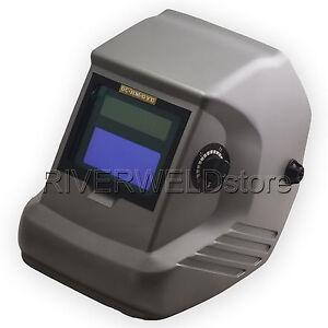 Auto-Darkening-GYE-Welding-Helmet-Solar-Autodark-weld-Mask-Din9-13