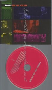 CD-PIGFORCE-DOIN-039-JOBZ-4-THA-MOB