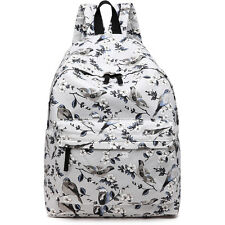 item 5 Young Vintage Backpack Animal Pattern Printed Rucksack School  Shoulder Bag -Young Vintage Backpack Animal Pattern Printed Rucksack School  Shoulder ... eea43cfd58