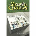 The Pottsville Chronicles: A New Beginning by Mary Rehfuss (Paperback / softback, 2005)