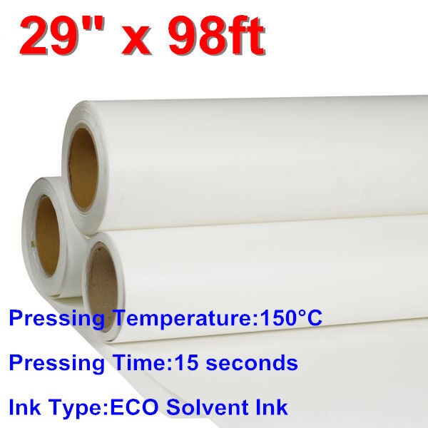 photograph about Printable Fabric Roll called 29\