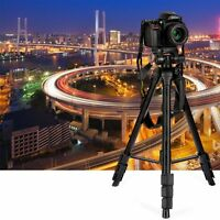 70 Inches Professional Camera Tripod Monopod With Carry Bag For Nikon Canon Slr