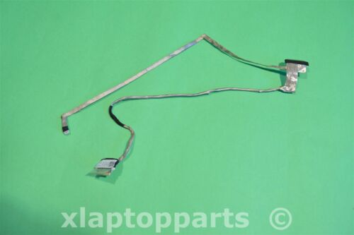 SAMSUNG NP350V5C GENUINE LCD SCREEN CABLE DC02001K800