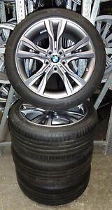 4-BMW-Sommerraeder-Styling-484-225-45-R18-91V-BMW-2er-F45-F46-6855093-ink-RDKS