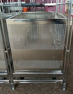 Container-BIII-27-cm-breit