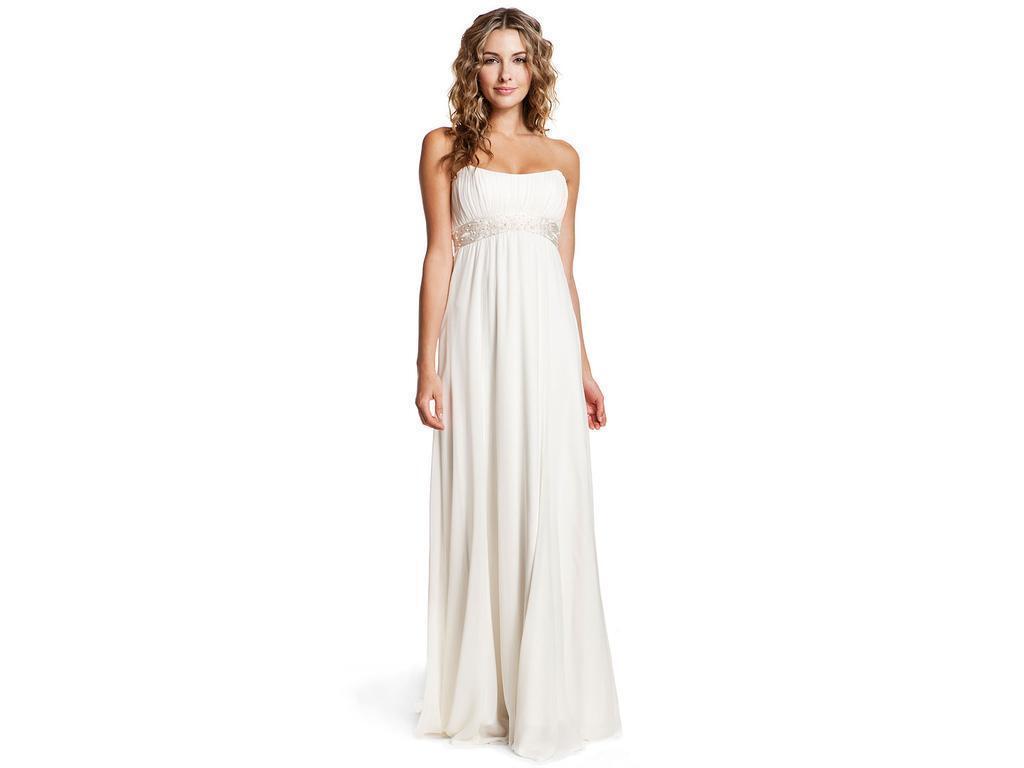 3c1b73816014 Bridesmaid Dresses With Maternity Option - raveitsafe