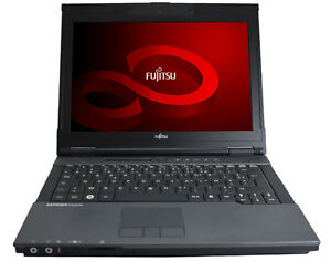 Portable-Fujitsu-Esprimo-U9210-12-1-039-Intel-Core2duo-P8700-2-53Ghz-4-GO-W7P64