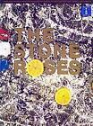 The Stone Roses (1997, Taschenbuch)