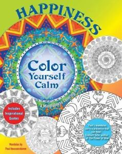Happiness-A-Mindfulness-Coloring-Book-Color-Yourself-Calm-Series-Rowan-Tiddy