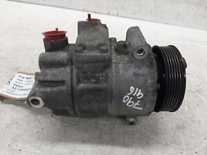 2006-Volkswagen-Passat-1896cc-Diesel-Con-Aire-Compresor-bomba-1K0820803S-a-c