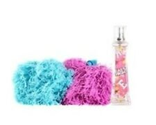 High School Musical by Disney Eau de Toilette Spray & 2 x Poms