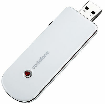 vodafone surf stick usb stick vodafone internet stick. Black Bedroom Furniture Sets. Home Design Ideas