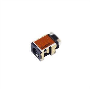 DC-POWER-JACK-CHARGING-PORT-CONNECTOR-FOR-HP-EliteBook-840-G3-826805-001-SR2EY