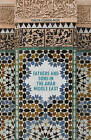 Fathers and Sons in the Arab Middle East: 2013 by Dalya Cohen-Mor (Hardback, 2013)