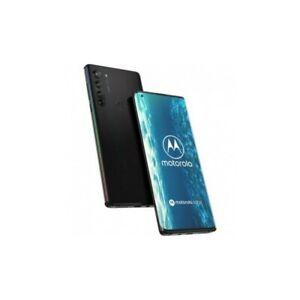 Usato Garantito Motorola edge XT2063-3 6/128DS Solar Black [TIM]