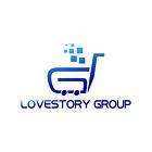 lovestorygroup369