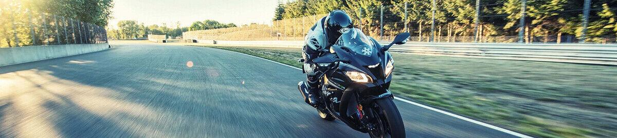 monstermotorbike