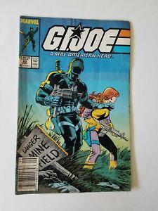 G-I-JOE-A-Real-American-Hero-63-1987-Marvel-Comics-GI-Joe