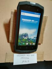 TELEPHONE PORTABLE FACTICE dummy smartphone N°A90-3 : CROSSCALL TREKKER-M1 core