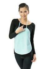 Maternity Belly T Anti-Radiation Protection Shielding 8901302 with a defect