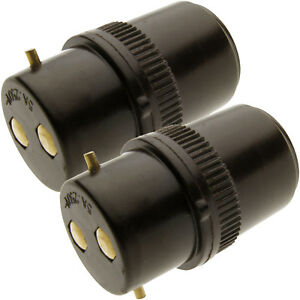 B22-Socket-Extension-Plug-5Amp-240V-Twin-Pack