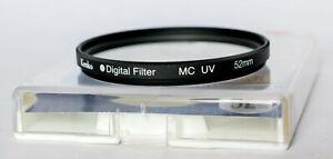Kenko-52mm-MC-UV-filter-in-case