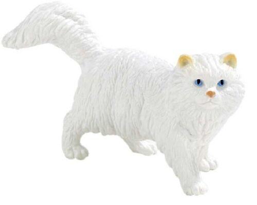 Bullyland 66365 siamés Princess 8 cm gatos y perros