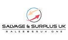 salvageandsurplus