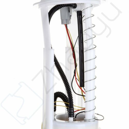 New Electric Fuel Pump Module Assembly Fits Jeep Liberty 2.4L 3.7L E7199M