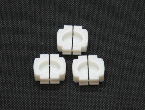Ensemble sous-sol Fenêtre par exemple MEA mealon fermeture kipplager * 5er Set