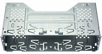 Kenwood Kvt-512 Kvt512 Genuine Mounting Cage / Sleeve Pay Today Ships Today