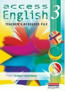 Access-English-3-by-n