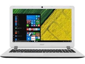 Acer-ES1-533-P8RG-15-6-034-Laptop-Intel-Pentium-N4200-1-1-GHz-1-TB-HDD-8-GB-Memor