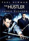 Hustler Collector S Edition 0024543372264 DVD Region 1 P H