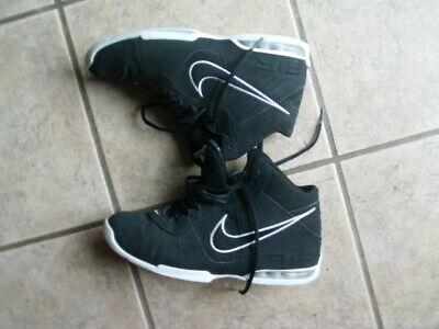 Get Puma Granddaddy Sneakers ZENVO MESH WN'S