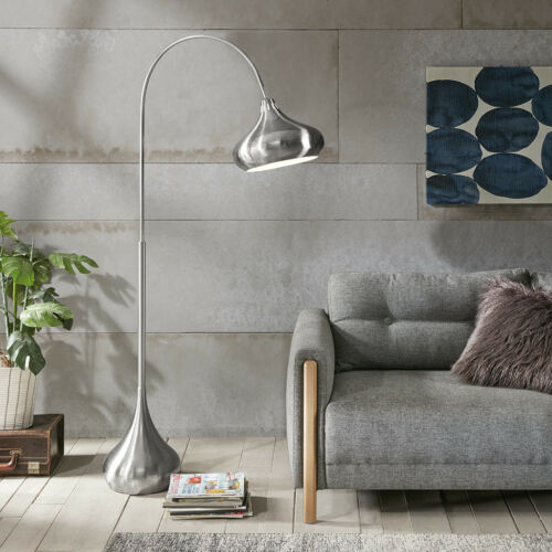 INK+IVY Arlo Floor Lamp