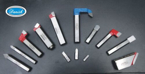 """ROTTLER CYLINDER BORING BAR TOOL BIT//CUTTER 11//32/"""" x 1.3//4/"""" CARBIDE TIPPED BOXED"""