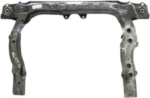 1999-2003-Acura-TL-Front-Subframe-Engine-Cradle-Assembly-Complete-3-2L