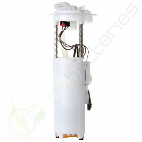 Electric Fuel Pump Module For 98-99 Cadillac Eldorado 98-02 Cadillac DeVille