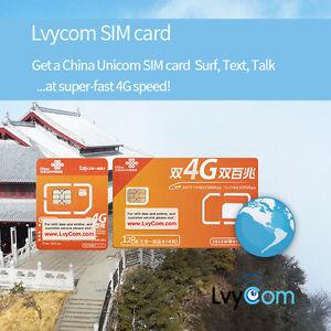 China-SIM-Card-1GB-4G-LTE-data-50-mins-local-calls-Free-Incoming-Calls