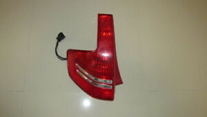 CITROEN-C4-5-DOOR-HATCHBACK-N-S-REAR-TAIL-LIGHT-PASSENGER-LAMP-LEFT