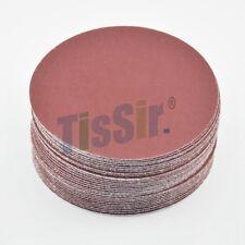 7Inch(180mm) 2000Grit 20PCS Sander Disc sanding pad Polishing pad Sandpaper