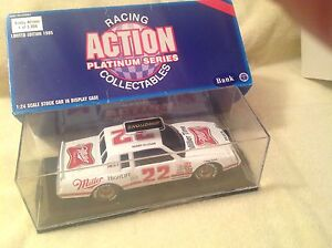 1985-Bobby-Allison-22-Buick-Regal-Bank-1-24